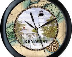Margaritaville Home Decor Key West Lighthouse Etsy