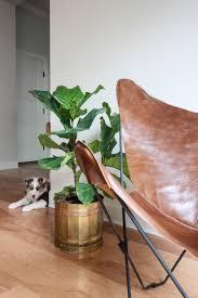 leather butterfly chair leather butterfly chair cover diy butterfly chair chair covers