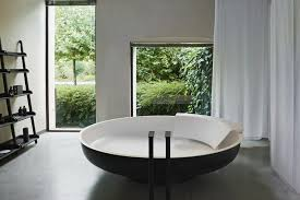Stainless Steel Bathtubs Agape Products Bathtubs Ufo