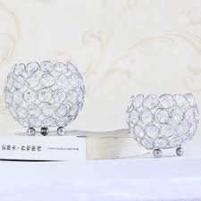 online get cheap decorating votive candles aliexpress com