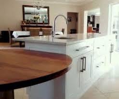 round kitchen islands table kitchen island with round table kitchen