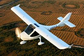 ct light sport aircraft a type club for the light sport crowd