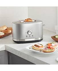 Kitchenaid Orange Toaster Kitchenaid Appliances U0026 Accessories Macy U0027s