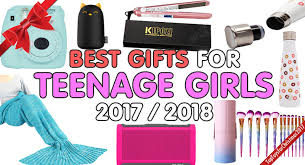 gifts for best gifts for 2017 top christmas gifts 2017 2018