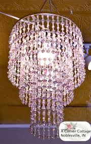 Pretty Chandeliers by 19 Best Let Your Light Shine Images On Pinterest Chandeliers