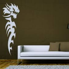 amazon com children wall decal masterpieces vinyl sticker create