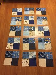 Nautical Quilts Nautical Quilt U2013 Dad U0027s Christmas Present