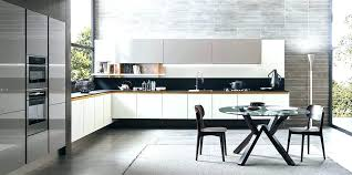 cuisine direct fabricant cuisine direct usine cuisines a cuisine en cuisine direct usine