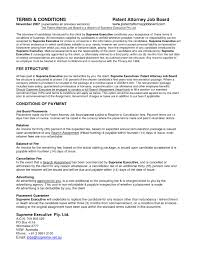 exle resume letter cover letter excel assignment resume shalomhouse us