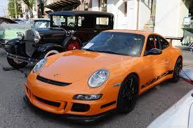 2007 porsche gt3 price auction results and data for 2007 porsche 911 gt3 rs barrett