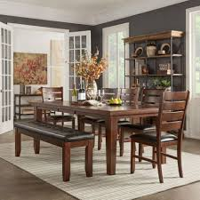uncategorized modern stunning formal dining room ideas download full size of uncategorized modern stunning formal dining room ideas download formal dining room set