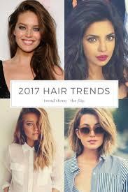 355 best haute hair images on pinterest beauty tips vitamins