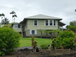 hawaiian plantation home need help with exterior colors