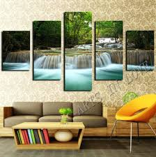 wall decorations for living room best 25 small wall decor ideas
