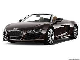 audi supercar convertible audi 4 door convertible 28 images types 18 audi 4 door