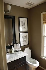 decorating ideas for the bathroom 97 stylish truly masculine