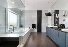 pretty bathroom vanities oakville custom 20 inspiration of