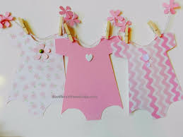 baby shower wall decorations wall decoration ideas for baby shower walls decor
