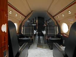 Gulfstream 5 Interior 61 Best Private Jets Images On Pinterest Aircraft Private Jets