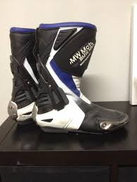 used motocross boots for sale for sale tcx boots for sale mx and bmw branded