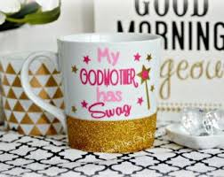 Godmother Mug The 25 Best Godmother Quotes Ideas On Pinterest Godmother Ideas