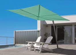 Big Umbrella For Patio by Premium Outdoor Patio Umbrellas Shadowspec Aus