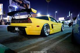 jdm cars honda car honda nsx stance tuning lowered jdm wallpapers hd