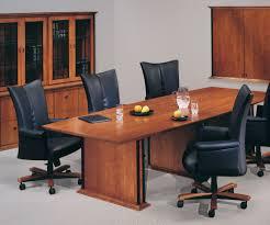living room nice awe inspiring office furniture designs design