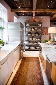 Kitchen Dish Rack Ideas Modern Dish Racks And Built In Cabinet Dish Dryers Design Ideas
