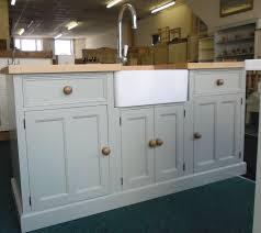free standing kitchen sink cabinet kitchen design