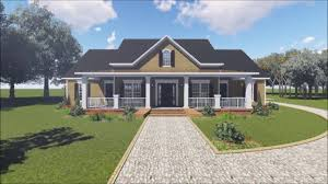 hpg 2336 1 2 336 sf 4 bed 2 5 bath country house plan by house