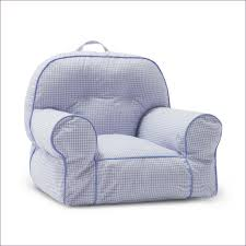 Big Joe Beans Furniture Big Joe Roma Chair Blue Big Joe Bean Bag Company Big