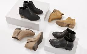 womens boots kmart apparels womens shoes 190417 jpg