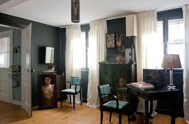 paint color for small kitchen with dark cabinets is listed in our