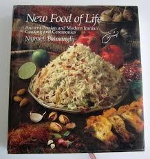 favorite cookbooks fae u0027s twist u0026 tango
