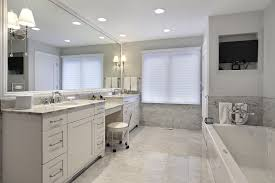 master bathroom idea all white master bathroom ideas bathroom ideas