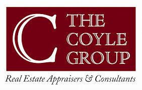 Floor Plan Services Real Estate by The Coyle Group Llc Philadelphia Home Measuring U0026 Floor Plan
