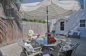 tybee island beach house rentals natural retreats