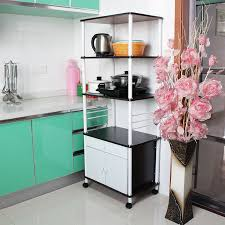 Landmark Kitchen Cabinets by Mdf Kitchen Cabinet Mdf Kitchen Cabinet Suppliers And