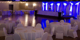 wedding venues in kansas page 3 compare prices for top 121 wedding venues in kansas