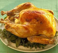 Is Qfc Open On Thanksgiving Fresh Thanksgiving Turkeys It U0027s Not Too Late To Get A Bird That U0027s