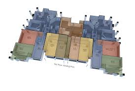 Big Houses Floor Plans Signature Designs Humphreys U0026 Partners Architects L P
