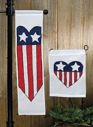 handcrafted outdoor flags from s flags http www marysflags
