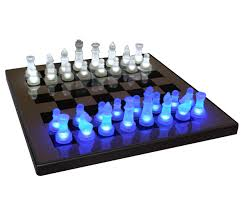floor wooden checkers for backgammon set brown wooden checkers