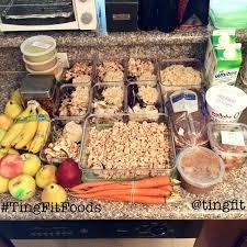 182 best meal prep images on pinterest meal prep healthy meals