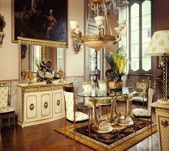 famous neoclassical residential interiors google search