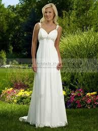 Hippie Wedding Dresses Cheap Hippie Style Wedding Dresses List Of Wedding Dresses