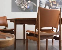 dining chairs joostcords