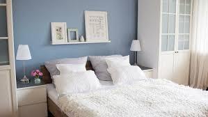 ikea schrã nke schlafzimmer ideen und inspirationen für ikea schränke