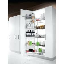 armoire coulissante cuisine armoire coulissante cuisine armoire coulissante avec cadre de contre